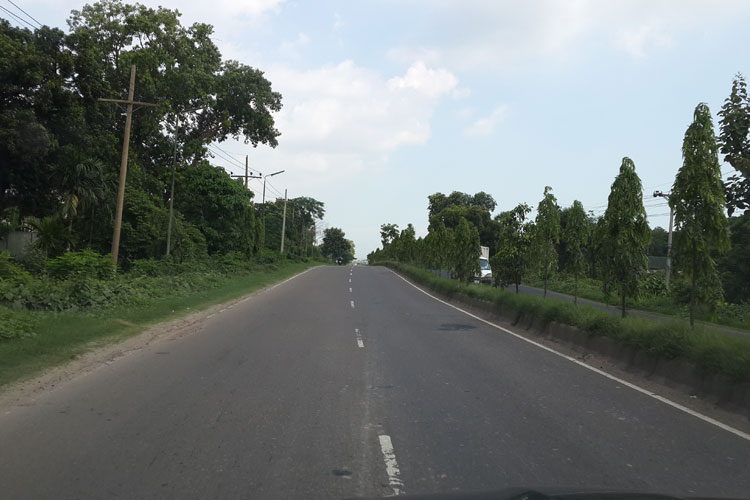 Roads-and-Highways-001