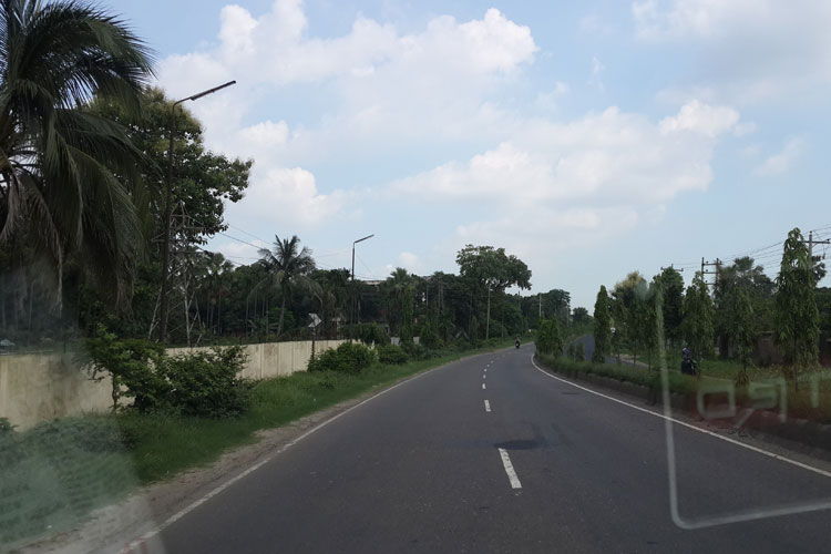 Roads-and-Highways-002