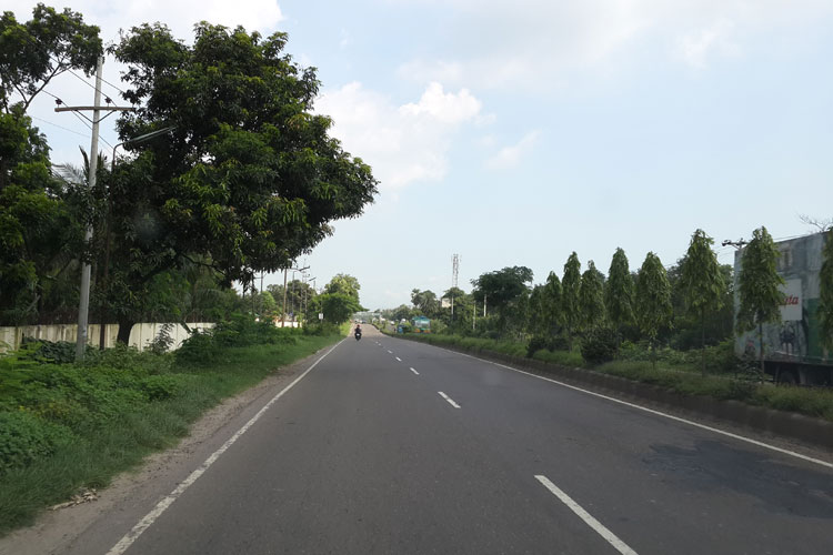 Roads-and-Highways-003