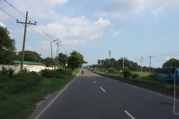 Roads-and-Highways-004