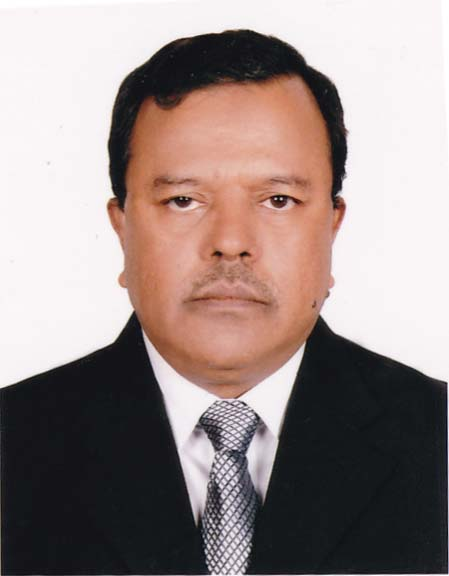 Director (Legal & Coordination)