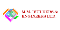 mm-builders-and-engineers-ltd