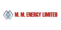 mm-energy-ltd