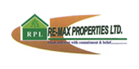 re-max-properties-ltd