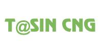 Tasin-CNG