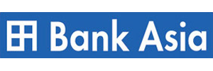 bank_asia_logo_300X100