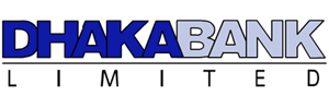 dhaka-bank-logo
