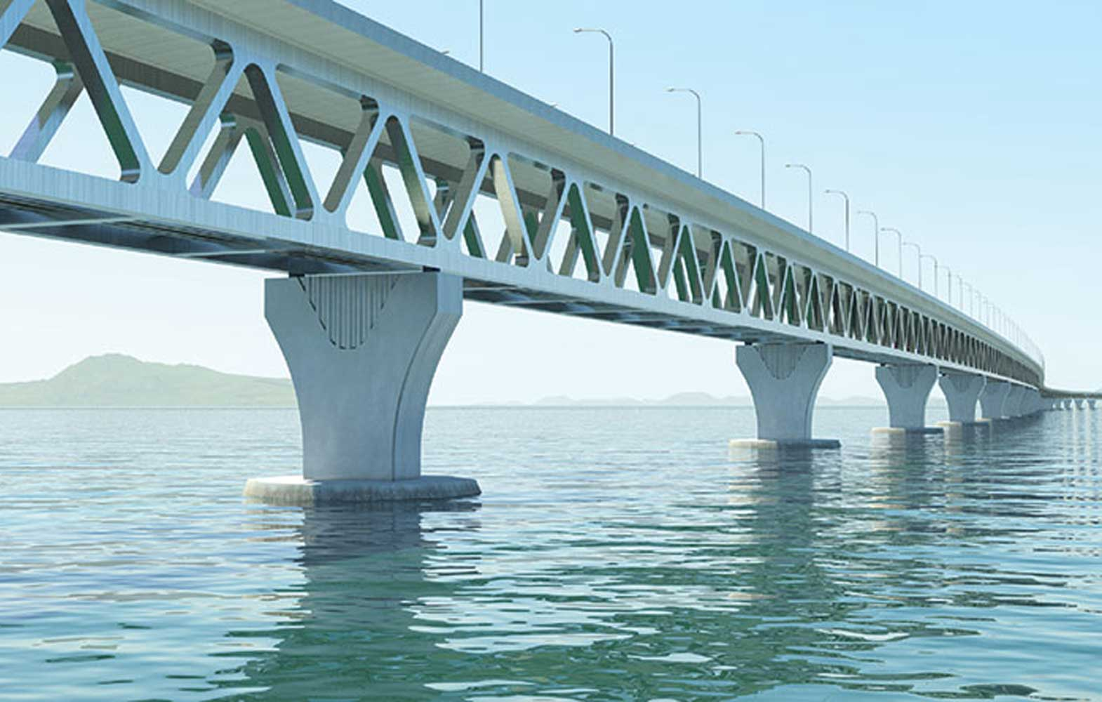 padma-bridge-bangladesh